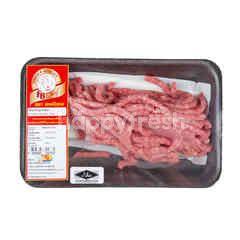 FB Chef Ground Beef