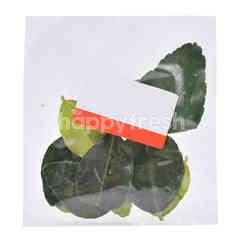 Lime Leaves