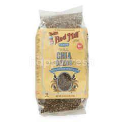 Bob's Red Mill Biji Chia Premium