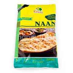 Kawan Naan Bread (5 Pieces)