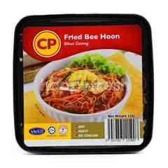 CP Fried Bee Hoon