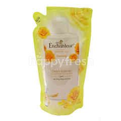Enchanteur Charming Perfumed Shower Gel