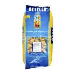 De Cecco Pasta Conchiglie Rigate n.50