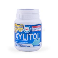 Lotte Xylitol Fresh Mint