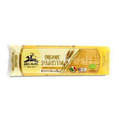 Alce Nero 1.4mm Organic Spaghetti Pasta