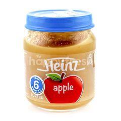 Heinz Apple
