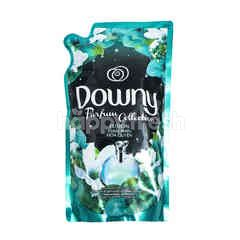 Downy Parfum Collection Fusion Fabric Conditioner