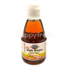 Ferry Brand Fish Sauce