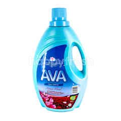 Ava Aroma Floral For Fabric Softener