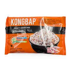 Kongbap Multi Grain Mix Rice