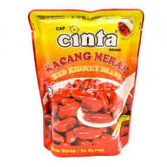 Cinta Red Kidney Beans
