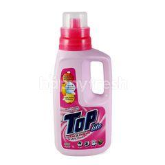 Top Lite Fabric Wash