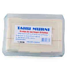 Pure Tofu