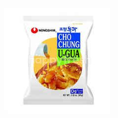 Nongshim Cho Chung U-Gua