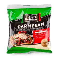 Perfect Italiano Parmesan Dry Grated Cheese