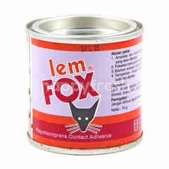 Fox Lem