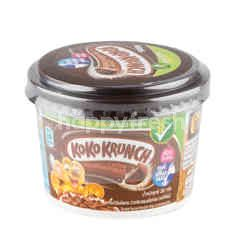 Koko Krunch Chocolate Flavour Breakfast Cereal