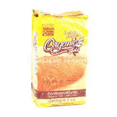 Taitai Organic Tri Color Brown Rice