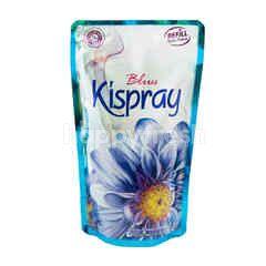 Kispray Bluis Ironing Liquid Refill