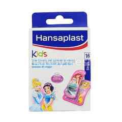 Hansaplast Kids Plasters