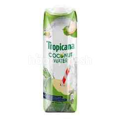 Tropicana Coconut Water 1L