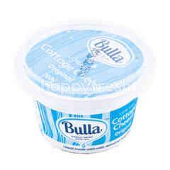 Bulla Cottage Cheese Original