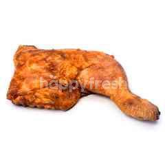 Marinated Chicken Whole Leg
