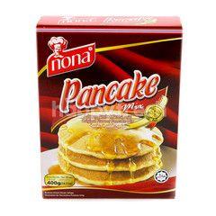 NONA Pancake Mix Original Flavour