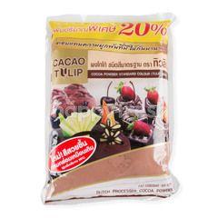 Tulip  Cocoa Powder