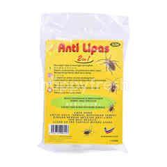 AZM Anti Lipas 2 In 1