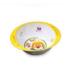 Pororo Kids Feeding Bowl