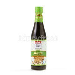 Adabi Salty Soy Sauce