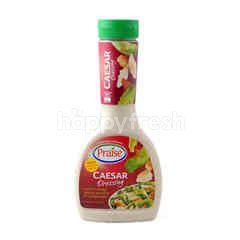 Praise Saus Salad Caesar