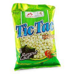 Dua Kelinci Tic Tac Snack Seaweed