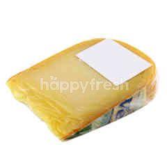 Dutch Gouda Aged Cheese