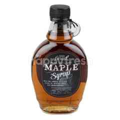 Tesco Finest Maple Syrup