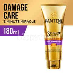 Pantene Pro-V Kondisioner 3 Minute Miracle Total Damage Care