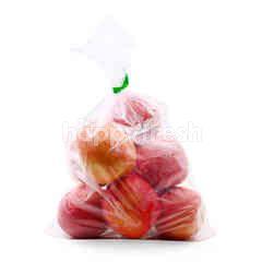 Crispy Pink Apple
