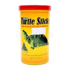 CLASSICA Fancy Turtle Sticks