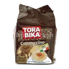 Torabika Kapucino