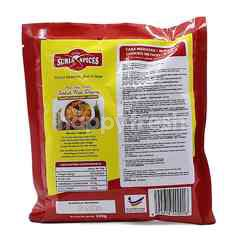Suria Spices Meat Curry Powder