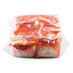 Cornae American Corn Snack