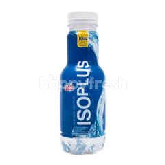 Isoplus Isotonic Drinks