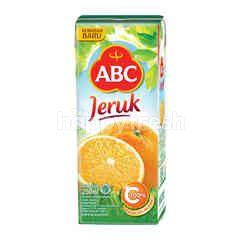ABC Orange Juice