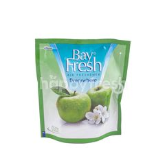 Bayfresh Air Freshener Everywhere Apple Aroma