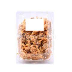 Dried Shrimp (Udang Kering) Jumbo