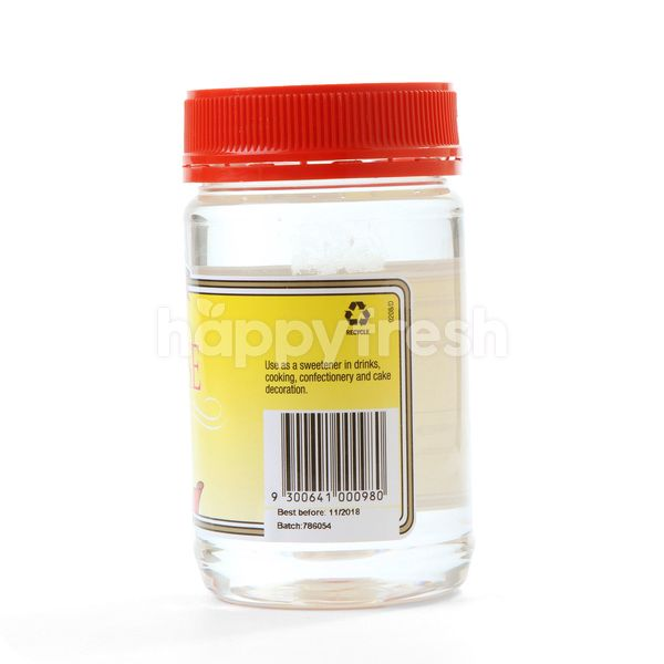 Queen Glucose Syrup