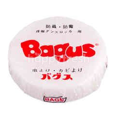 Bagus Jumbo Ball without Case