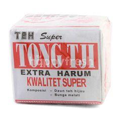 Tong Tji Teh Super Melati