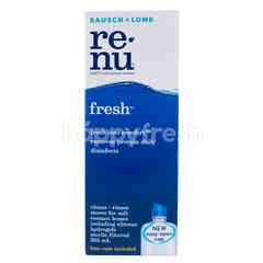 Renu Fresh Eyedrop for Lens
